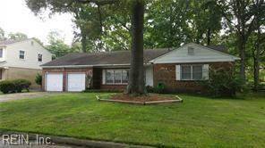 Single Family for sale in 1357 Drexel Circle, Virginia Beach, VA, 23464