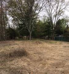 Land for sale in 929 State Route 202/206, Pluckemin, NJ, 07921