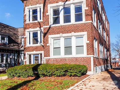 Apartment for rent in 6309 Cates, University City, MO, 63130