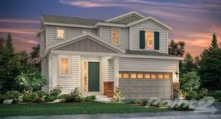Single Family for sale in 9435 Quintero St, Commerce City, CO, 80022