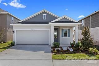 Single Family for sale in 5403 Silver Sun Drive, Apollo Beach, FL, 33572