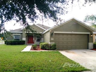 Residential Property for sale in 5676 SW 40th Place, Ocala, FL, 34474