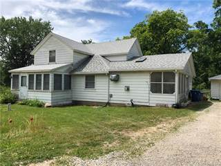 Residential Property for sale in 11150 MAIN Road, Lake Fenton, MI, 48430