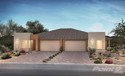 Multifamily for sale in 51682 Hawthorne Court, Indio, CA, 92201