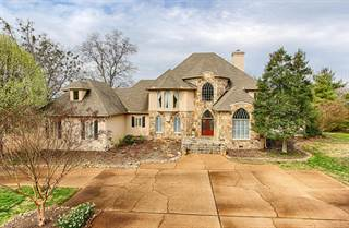 Single Family for sale in 1801 Rudder Lane, Knoxville, TN, 37919