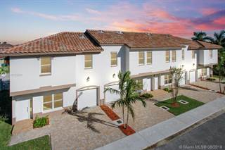 Condo for sale in 2812 SW 145 Ct 2812, Miami, FL, 33175