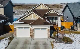 Residential Property for sale in 675 Marie Van Haarlem Crescent N, Lethbridge, Alberta, T1H 6Y9