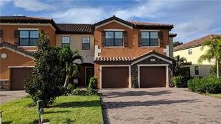 Townhouse for rent in 7257 KETCH PLACE 7257, Bradenton, FL, 34212