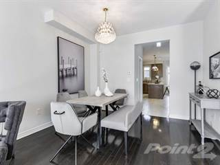 Residential Property for sale in 10 Welland Rd, Markham, Ontario
