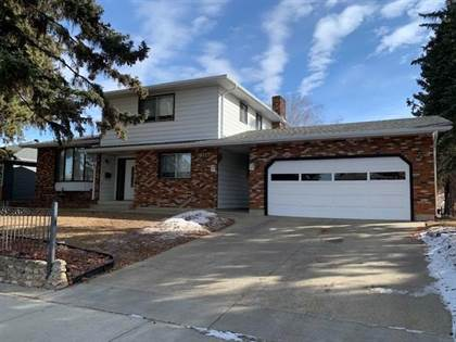 Single Family for sale in 10315 74 ST NW, Edmonton, Alberta, T6A2Y4
