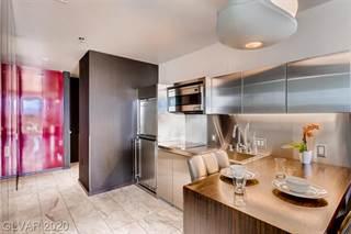 Condo for sale in 4381 FLAMINGO Road 2009, Las Vegas, NV, 89103