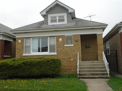 Residential Property for sale in 5729 West HENDERSON Street, Chicago, IL, 60634
