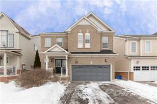 Residential Property for sale in 74 Vipond Rd Whitby Ontario L1M2P2, Whitby, Ontario