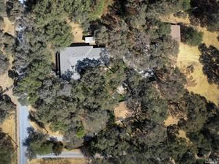 Single Family for sale in 9042 Pioneer Lane, Loomis, CA, 95650