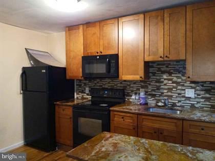 Residential Property for rent in 4604 KINGSESSING AVENUE 3, Philadelphia, PA, 19143