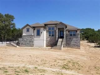 Single Family for sale in 418 Riva Ridge PL, Austin, TX, 78737