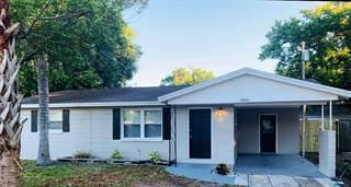 Single Family for rent in 9041 DREAM WAY, Seminole, FL, 33773