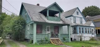 Single Family for sale in 112 Randall Avenue, Syracuse, NY, 13207