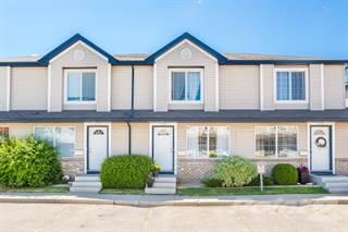 Townhouse for sale in 117 - 670 Kenderdine Road, Saskatoon, Saskatchewan
