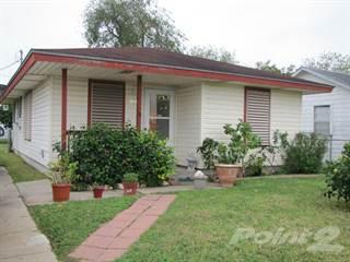 Residential for sale in 3641 Eastern St, Corpus Christi, TX 78405, Corpus Christi, TX, 78405