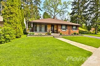 Residential Property for sale in 8 Kemp Drive, Dundas, Ontario