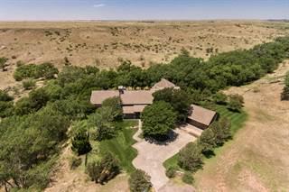 Single Family for sale in 18 CITADEL DR, Amarillo, TX, 79124