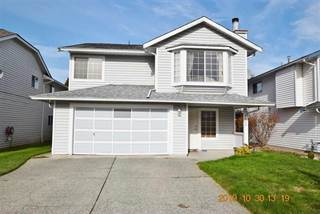 Single Family for sale in 2557 RAVEN COURT, Coquitlam, British Columbia, V3E2J2