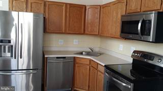 House for rent in 916 LIGHT STREET A, Baltimore City, MD, 21230