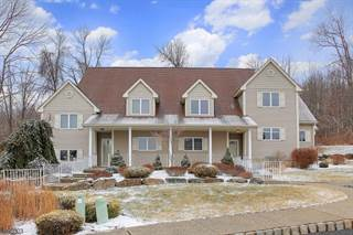 Townhouse for sale in 165 TOWN CENTER DR, Warren, NJ, 07059