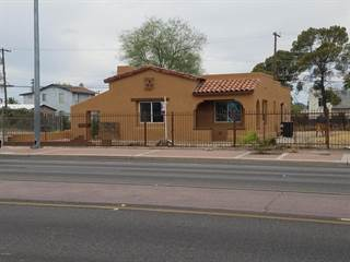 Comm/Ind for sale in 4048 S 6Th Avenue, Tucson, AZ, 85714