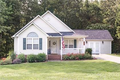 Residential Property for sale in 2209 Ryefield Way, Monroe, NC, 28112