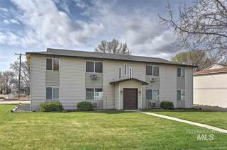 Multi-family Home for sale in 403 W Idaho, Meridian, ID, 83642