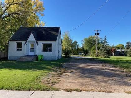 Vacant Land for sale in 102 Centrale Avenue, Ste Anne, Manitoba