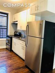 Apartment for rent in 1464 Ocean Avenue B3, Brooklyn, NY, 11230