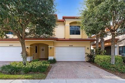 Residential Property for sale in 6688 SE Woodmill Pond Lane, Stuart, FL, 34997