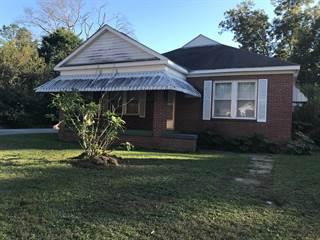Single Family for sale in 1404 31ST STREET, Columbus, GA, 31904
