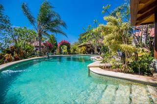Residential Property for sale in BALI VILLA ATENAS, Atenas, Alajuela