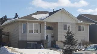 Residential Property for sale in 7513 98 Street, Peace River, Alberta, T8S 1C9