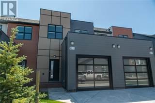 Condo for sale in 3 67 Aquitania Circle W, Lethbridge, Alberta, T1J5M5