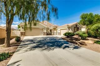 Single Family for sale in 10419 APPLES EYE Street, Las Vegas, NV, 89131