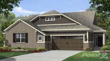 Multifamily for sale in 11731 Brooks Farm Blvd, Noblesville, IN, 46060