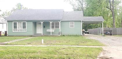 Residential Property for sale in 570 W Vest ST, Marshall, MO, 65340