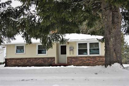 Residential Property for sale in 427 N Otsego Avenue, Gaylord, MI, 49735