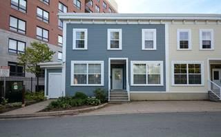 Condo for sale in 2362 June St, Halifax, Nova Scotia, B3K 4K3