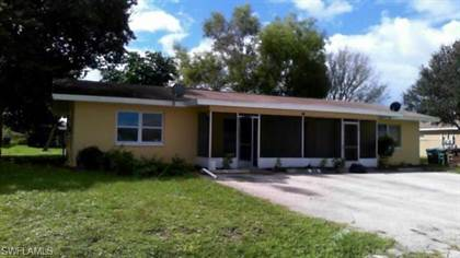 Residential Property for sale in 704 SE 46th TER 14, Cape Coral, FL, 33904