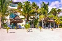 Propiedad residencial en venta en Casa Caribbean Soul, Akumal, Quintana Roo