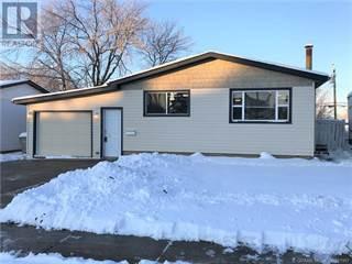 Single Family for sale in 11410 96 Street, Grande Prairie, Alberta, T8V2A5