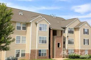 Apartment for rent in Sable Point - Phase I - 3 Bedroom/2 Bath (Split), WV, 25526