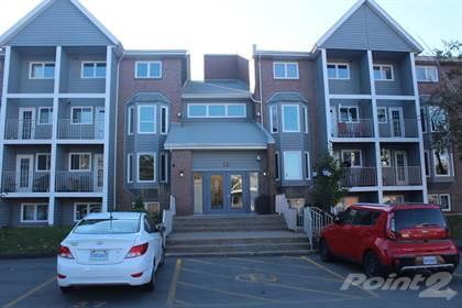 Condominium for sale in 305 15 Knightsridge Drive, Halifax, Nova Scotia, B3M 3S9