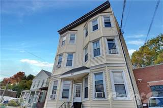 Comm/Ind for sale in 703 NEPPERHAN AVE, Yonkers, NY, 10703